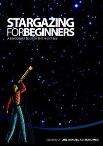 StargazingForBeginners_Cover